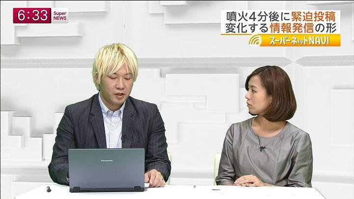 tsubakihara20140929_21.jpg