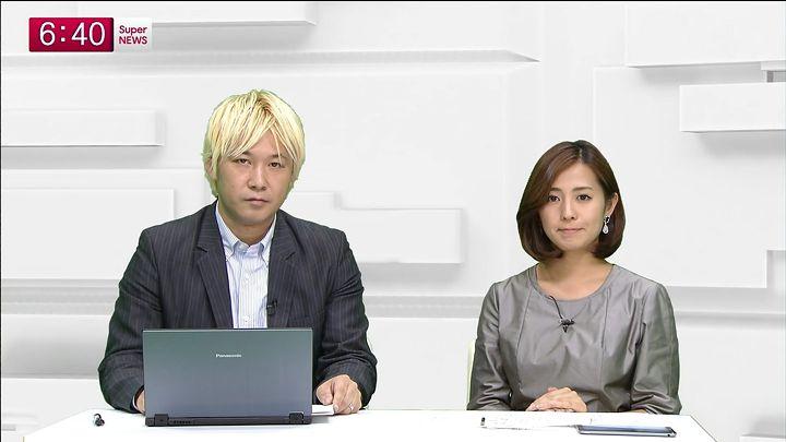 tsubakihara20140929_22.jpg