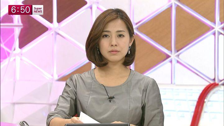 tsubakihara20140929_23.jpg