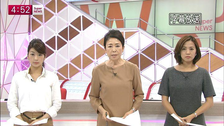 tsubakihara20141002_01.jpg
