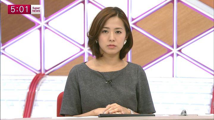 tsubakihara20141002_02.jpg