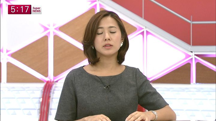 tsubakihara20141002_04.jpg