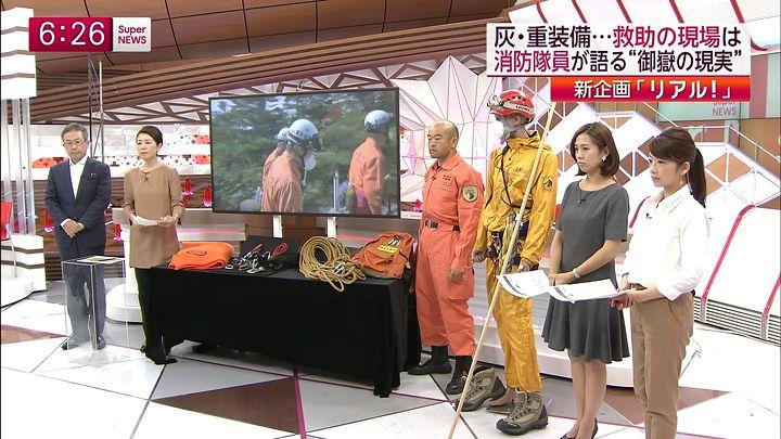 tsubakihara20141002_06.jpg