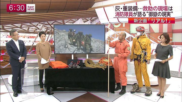 tsubakihara20141002_07.jpg