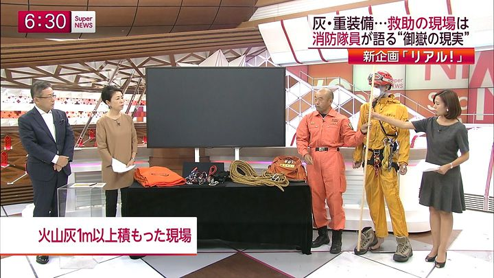 tsubakihara20141002_08.jpg