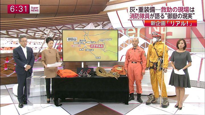 tsubakihara20141002_09.jpg