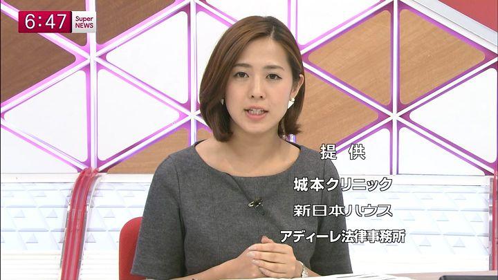 tsubakihara20141002_10.jpg