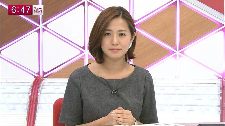 tsubakihara20141002_11.jpg