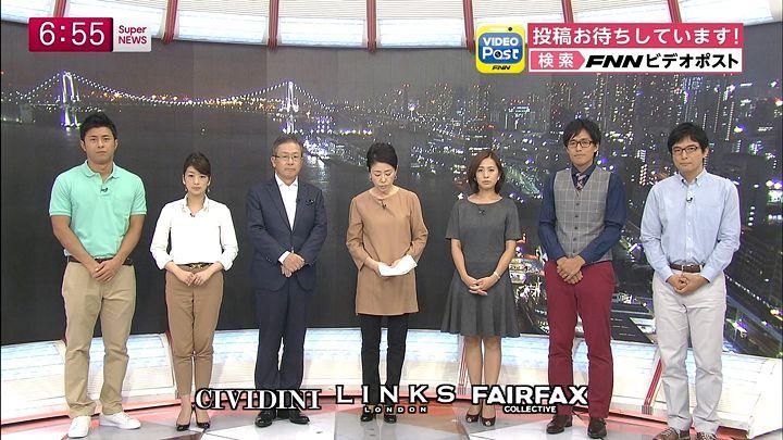 tsubakihara20141002_12.jpg