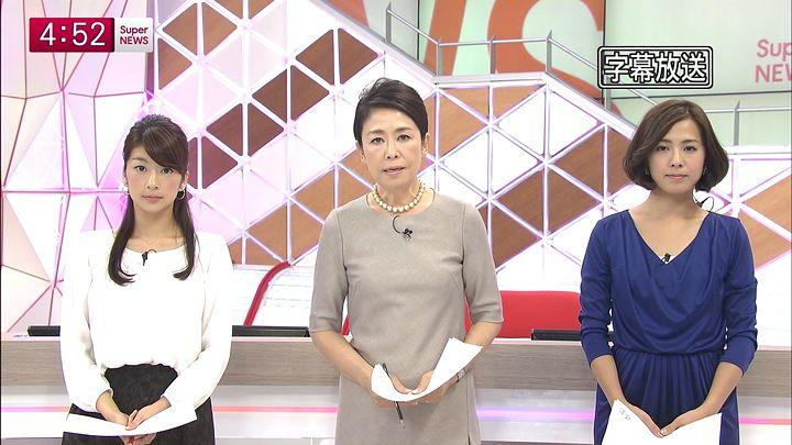 tsubakihara20141007_01.jpg