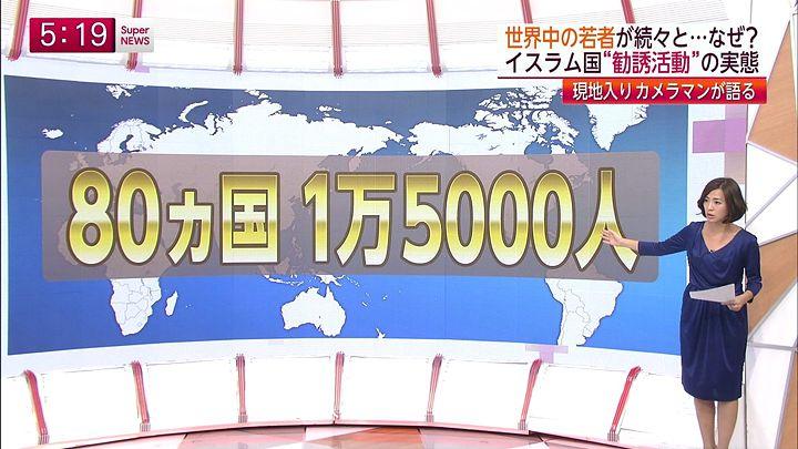 tsubakihara20141007_02.jpg