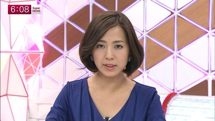tsubakihara20141007_08.jpg