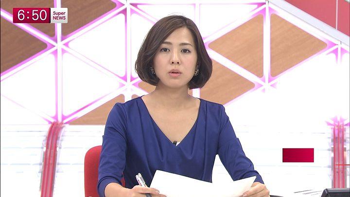 tsubakihara20141007_10.jpg
