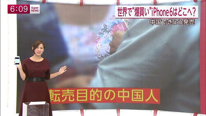 tsubakihara20141017_12.jpg