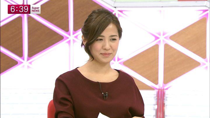 tsubakihara20141017_14.jpg