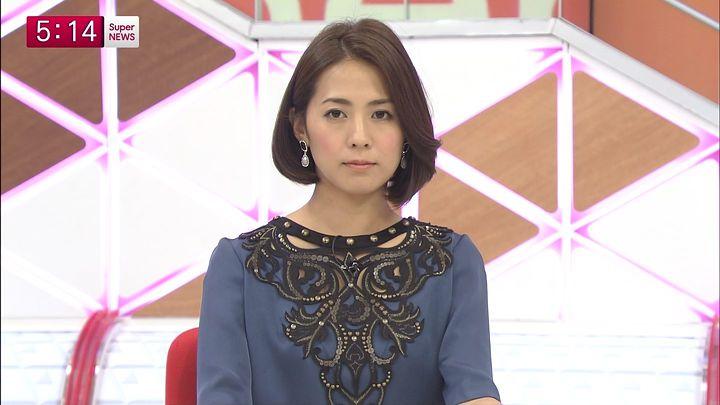 tsubakihara20141020_08.jpg