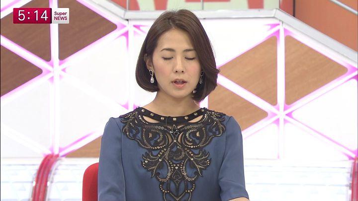 tsubakihara20141020_09.jpg