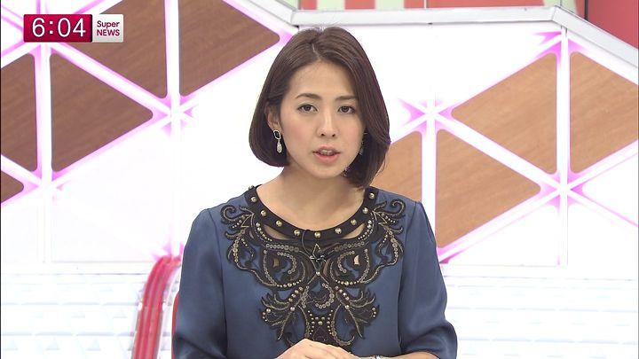 tsubakihara20141020_13.jpg