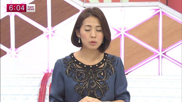 tsubakihara20141020_14.jpg