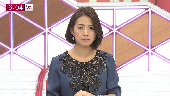 tsubakihara20141020_15.jpg