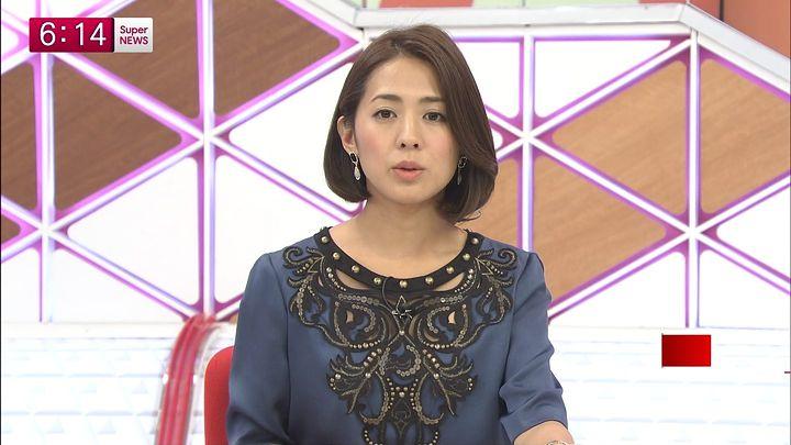 tsubakihara20141020_18.jpg