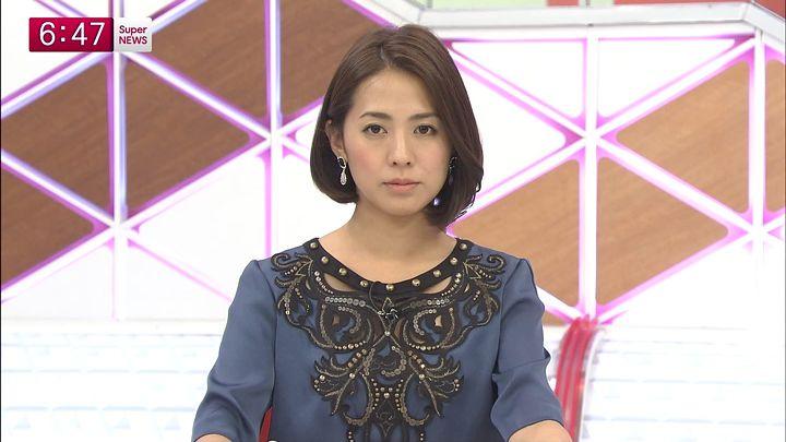 tsubakihara20141020_21.jpg