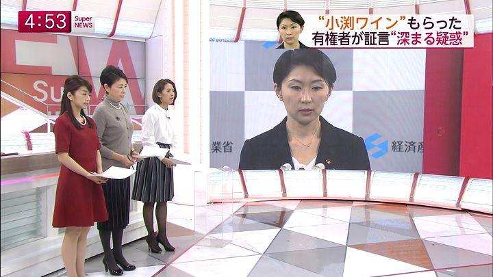 tsubakihara20141021_02.jpg