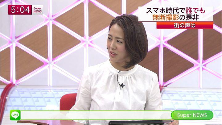 tsubakihara20141021_05.jpg