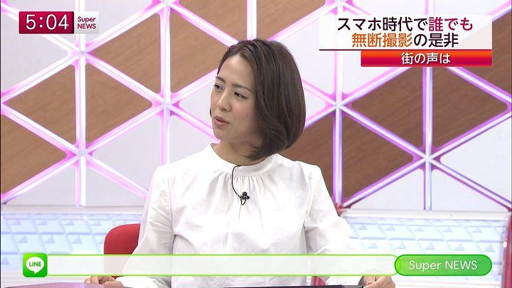 tsubakihara20141021_06.jpg