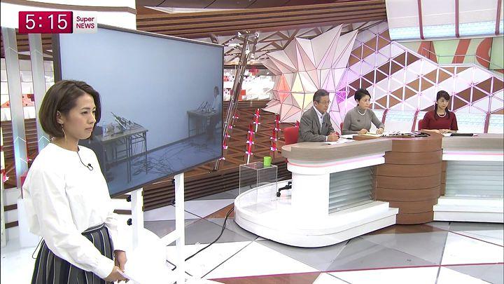 tsubakihara20141021_07.jpg