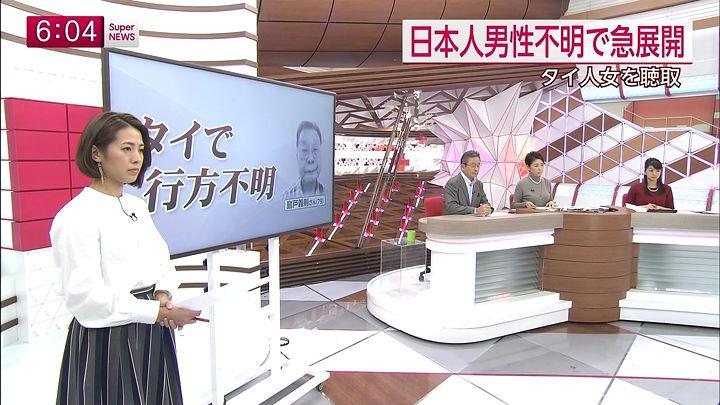 tsubakihara20141021_10.jpg