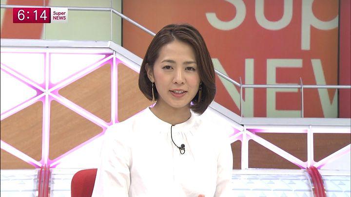 tsubakihara20141021_13.jpg