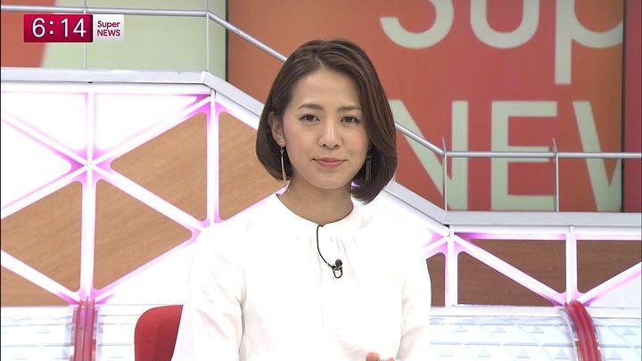 tsubakihara20141021_14.jpg