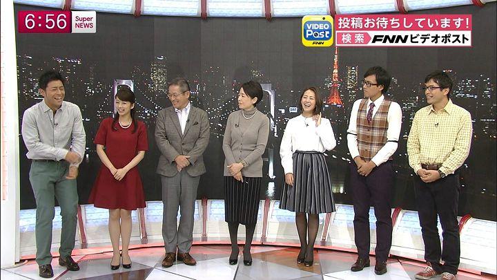 tsubakihara20141021_18.jpg