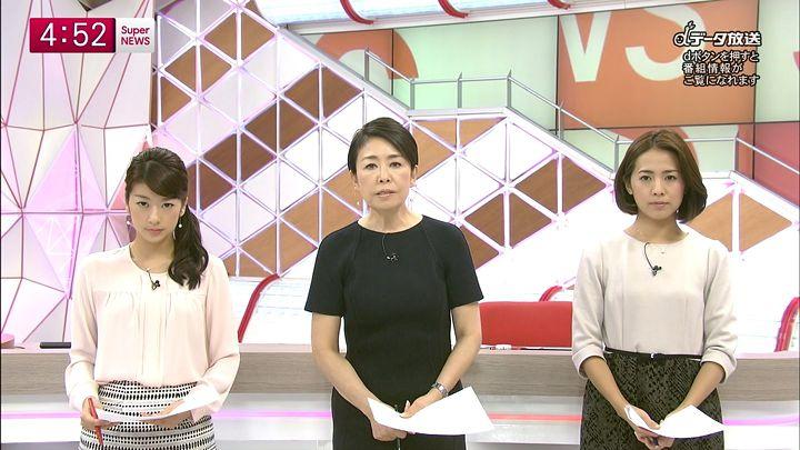 tsubakihara20141024_01.jpg