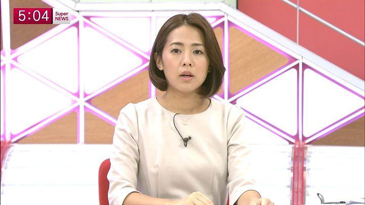 tsubakihara20141024_03.jpg