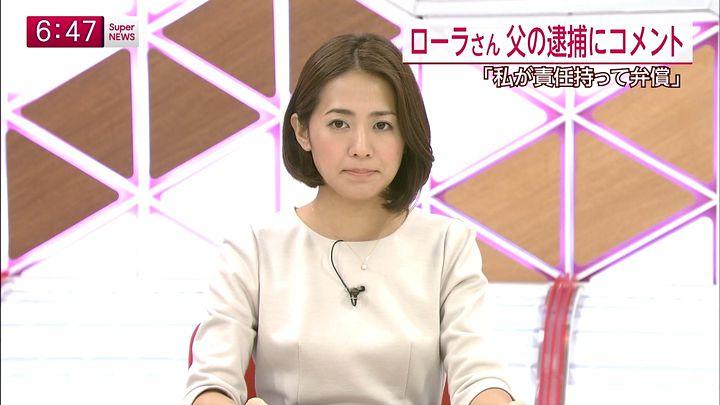 tsubakihara20141024_10.jpg