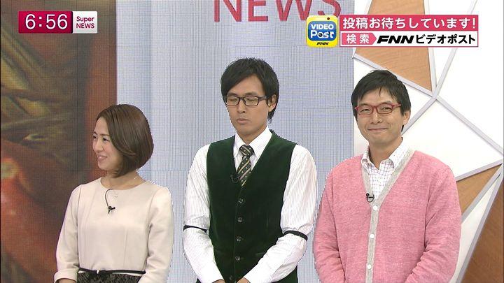 tsubakihara20141024_12.jpg