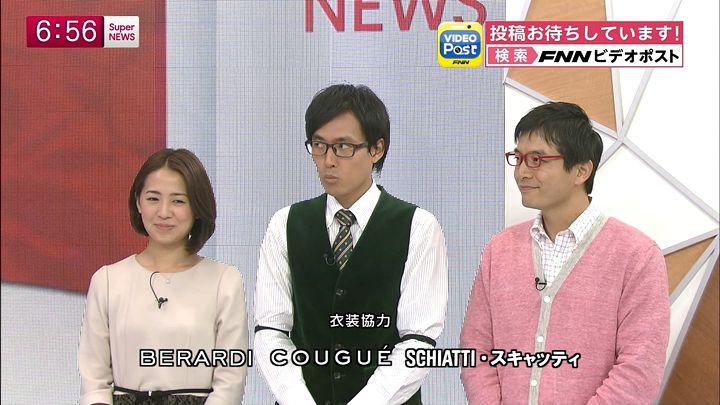 tsubakihara20141024_14.jpg