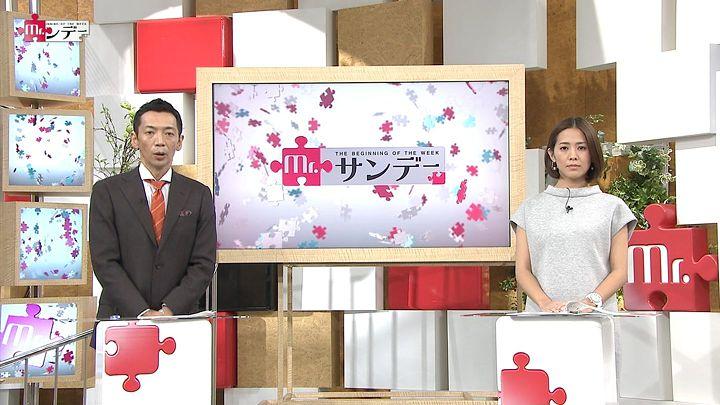 tsubakihara20141026_02.jpg
