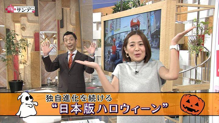 tsubakihara20141026_09.jpg