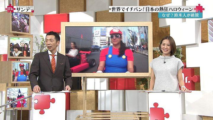 tsubakihara20141026_12.jpg