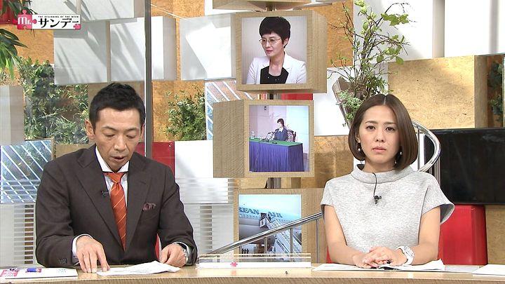 tsubakihara20141026_14.jpg
