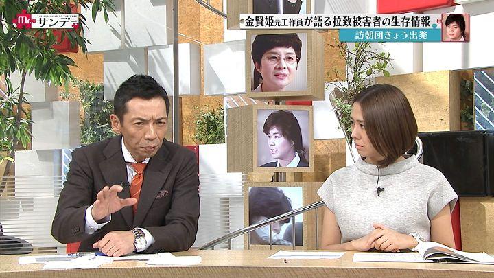 tsubakihara20141026_15.jpg