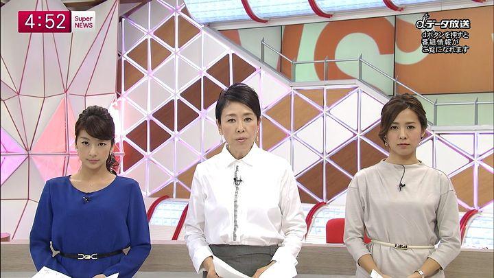 tsubakihara20141028_01.jpg