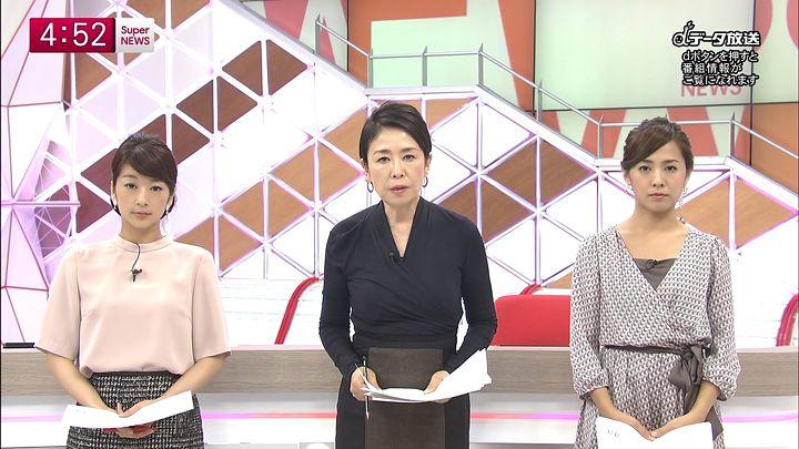tsubakihara20141030_01.jpg