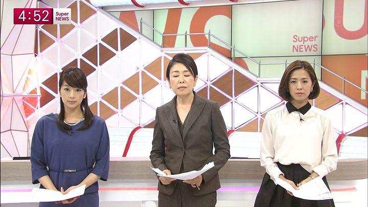 tsubakihara20141031_01.jpg