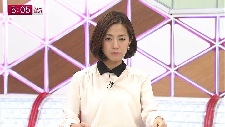 tsubakihara20141031_04.jpg