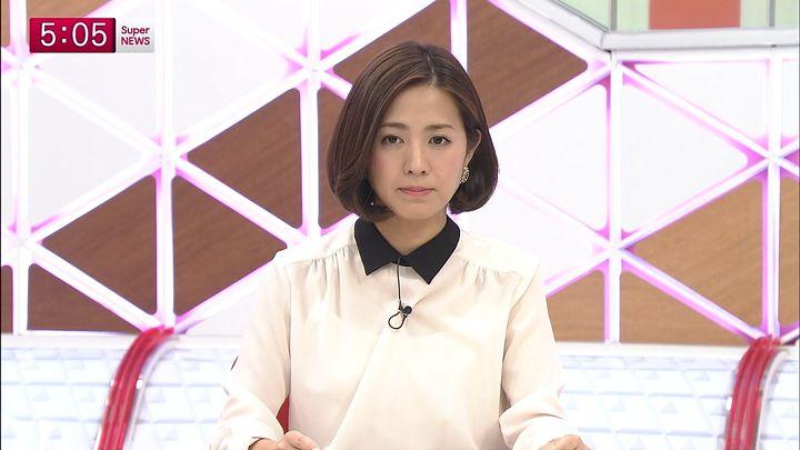 tsubakihara20141031_05.jpg