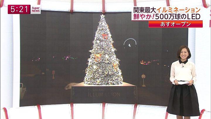 tsubakihara20141031_08.jpg